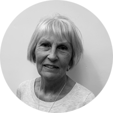 Angela photo