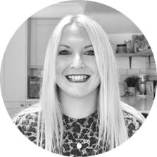 5 Minutes with… Becky Freeman,                           Digital Marketing Bromley Property Company