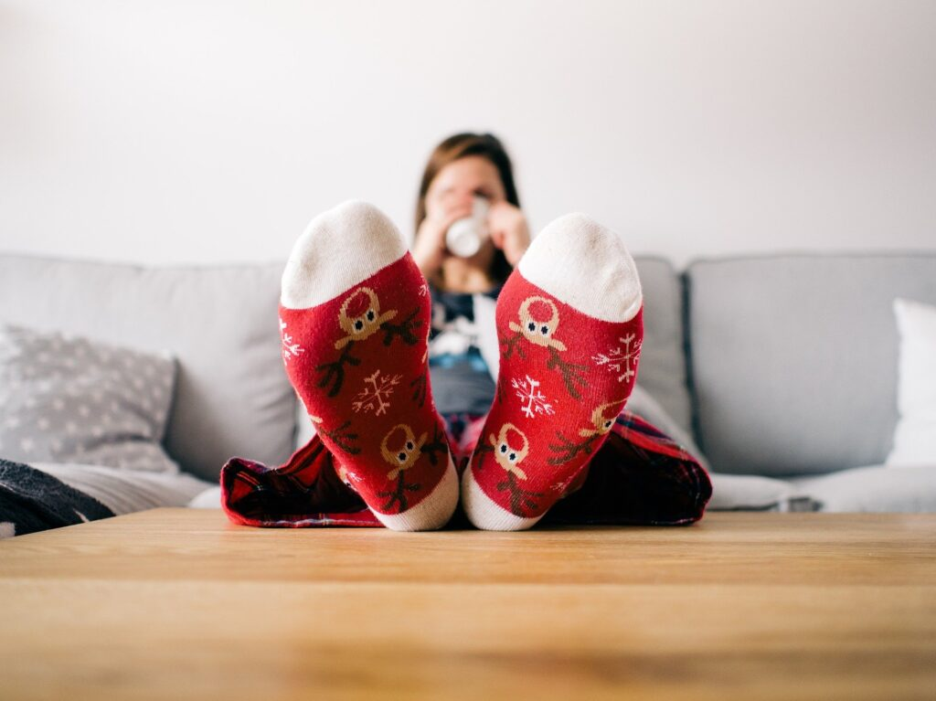 Tips for selling your property by Christmas
